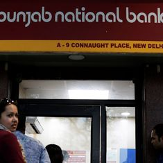 PNB scam: Whistleblower blames Registrar of Companies for not taking action against Mehul Choksi