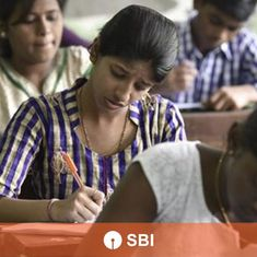 SBI Apprentice 2019 final result announced; check the link to download here