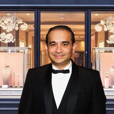 Video: Who is Nirav Modi, the man who allegedly duped the Punjab National Bank of Rs 11,400 crores?