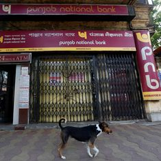 PNB scam: CBI court sends Vipul Ambani, three others to police custody till March 5