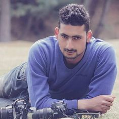 Release Kashmiri photojournalist Kamran Yusuf immediately, demands Committee to Protect Journalists