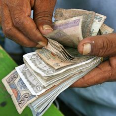 Not just India: Bangladesh's banks are also battling loan defaults and experts blame corruption