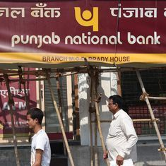 PNB scam: Assocham asks Centre to reduce its stake in Public Sector Banks to below 50%