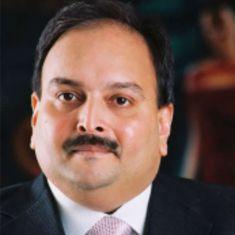 PNB scam: Enforcement Directorate summons Nirav Modi, Mehul Choksi on February 26