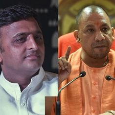 UP bye-polls: Samajwadi Party, BJP and Congress announce candidates for Gorakhpur, Phulpur seats