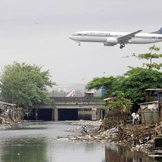 Four ways India's aviation sector can battle climate change