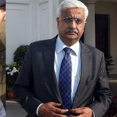 Arvind Kejriwal's adviser changes statement, claims he saw MLAs assault Delhi chief secretary