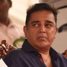 'We know nothing of their politics': Will Tamil Nadu's Muslims back Kamal Haasan and Rajinikanth?