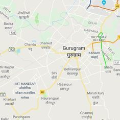 Gurugram: Auto-rickshaw driver, accomplices allegedly rape 19-year-old woman