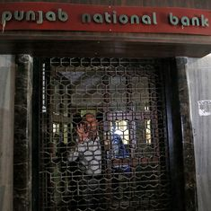 The Daily Fix: Is the PNB-Nirav Modi case just the tip of the loan-fraud iceberg?