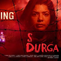 Two months after it suspended 'S Durga' certificate, CBFC clears the film