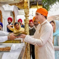 Justin Trudeau's India debacle shows what happens when even nations develop 'brand' identities
