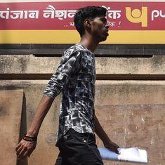 PNB fraud: Internal auditor at Mumbai branch sent to police custody till March 13