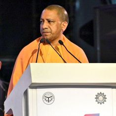 गोरखपुर दंगा मामले में मुख्यमंत्री आदित्यनाथ को राहत मिलने सहित दिन के बड़े समाचार