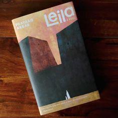 Netflix announces three new Indian shows, including adaptation of novel 'Leila'