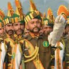 Republic Day Parade 2020: List of tableau proposals selected by Ministry of Defence