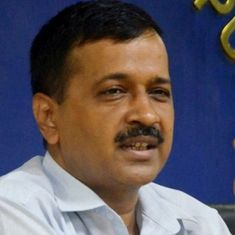 The big news: Centre asks Delhi government to sack 9 aides, and nine other top stories