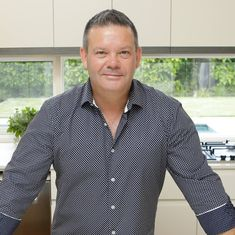 'India turns the idea of what you love on its head': Gary Mehigan on food show 'Masters of Taste'