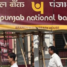 PNB scam: Interpol issues Red Corner Notice against Nirav Modi's sister