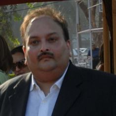 Mehul Choksi's citizenship plea would have been rejected if we knew of the charges: Antigua minister