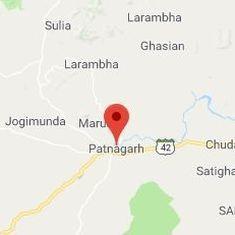Odisha: Man killed, wife critically injured after wedding gift explodes