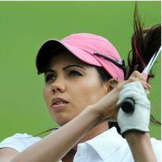 Golf round-up: Lahiri tied 49th at Honda Classic, Sharmila makes steady progress in Australia
