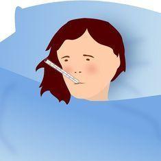हल्का बुखार कभी बहुत भारी न पड़ जाए इसके लिए आपको क्या सावधानियां बरतनी चाहिए?
