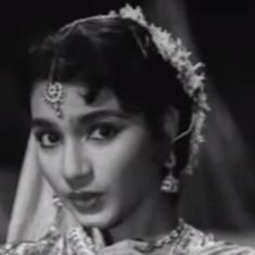 Remembering Baby Naaz, Sridevi's voice in her early Hindi films