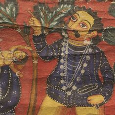 If this rare Kolkata museum shuts down, Bengal will lose a part of its soul
