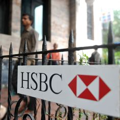 Expatriates working in Mumbai are the highest paid in the world, finds HSBC survey