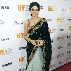 Sridevi's body will be brought back to Mumbai by Monday evening: Reports