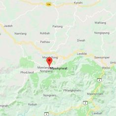 Meghalaya: Denied leave, Railway Protection Force constable kills senior