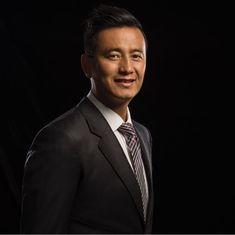 पूर्व फुटबॉल खिलाड़ी बाईचुंग भूटिया द्वारा टीएमसी को अलविदा कहने सहित दिन के बड़े समाचार