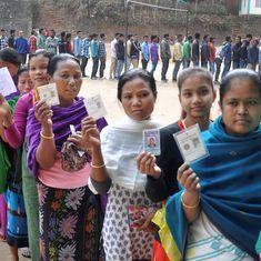 Meghalaya elections: National People's Party fights hard, ruling Congress' vote share drops over 6%