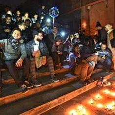 Scientists, technocrat, academician deny endorsing JNU statement against students' agitation