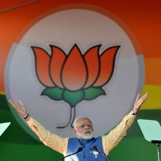 The big news: BJP's Karnataka election manifesto focuses on farmers, and nine other top stories