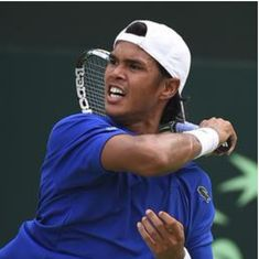 'Nothing personal': Somdev Devvarman defends decision to leave out top-ranked Ankita Raina from TOPS