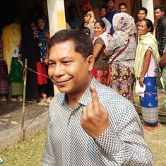 Preview: Congress may lose Meghalaya, not to the BJP but to an underdog