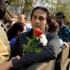 Fans, Bollywood celebrities attend Sridevi's condolence meet in Mumbai