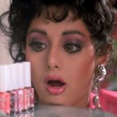 'Chaalbaaz' revisited: 'Would I have made the movie without Sridevi? No'