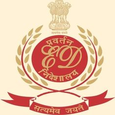 Enforcement Directorate arrests Mumbai man in Rs 2,253-crore money laundering case
