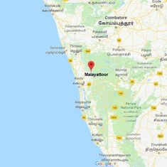 Kerala: Priest dies after being allegedly stabbed by former church official in Ernakulam district