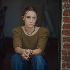 'Lady Bird' film review: Greta Gerwig takes familiar ingredients to serve up something unique