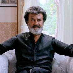 Rajinikanth moves Karnataka High Court against state's ban on 'Kaala'