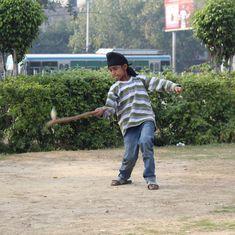यूनेस्को द्वारा गुल्ली-डंडा जैसे पारपंरिक खेलों को संरक्षण देने सहित आज की प्रमुख सुर्खियां
