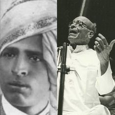 Listen: Soak in the many colours of Raag Kukubh Bilawal