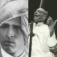 Listen: Soak in the many colours of Raag Kukubh Bilawal