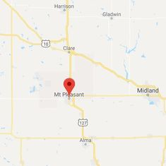 United States: Two people shot dead in a Michigan college, gunman still at large