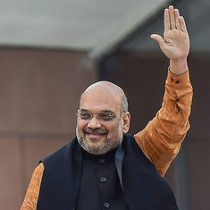 भाजपा को 50 फीसदी वोट मिलने के इस दावे में कितना  दम है?