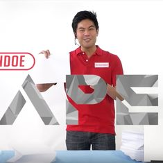 Watch: This hilarious parody advertisement pokes fun at Nintendo Labo in all the right ways